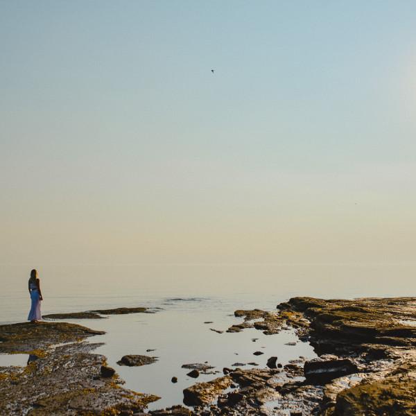 Prince Edward Island Photography | Canoe Cove Lifestyle Session