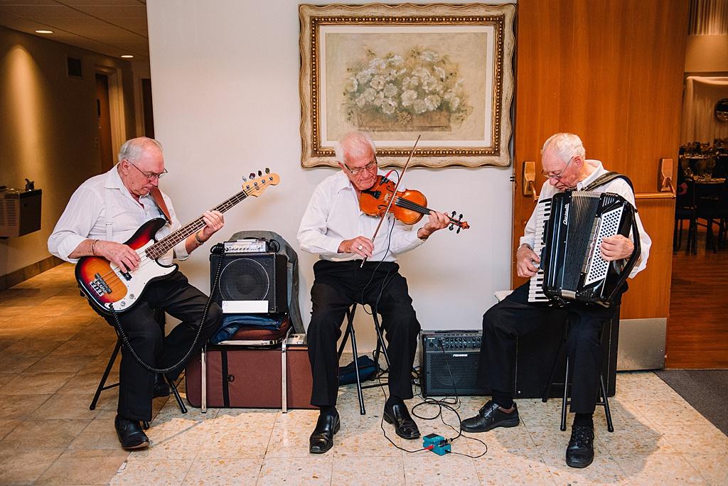 vintage-wedding-band-trio-edmonton