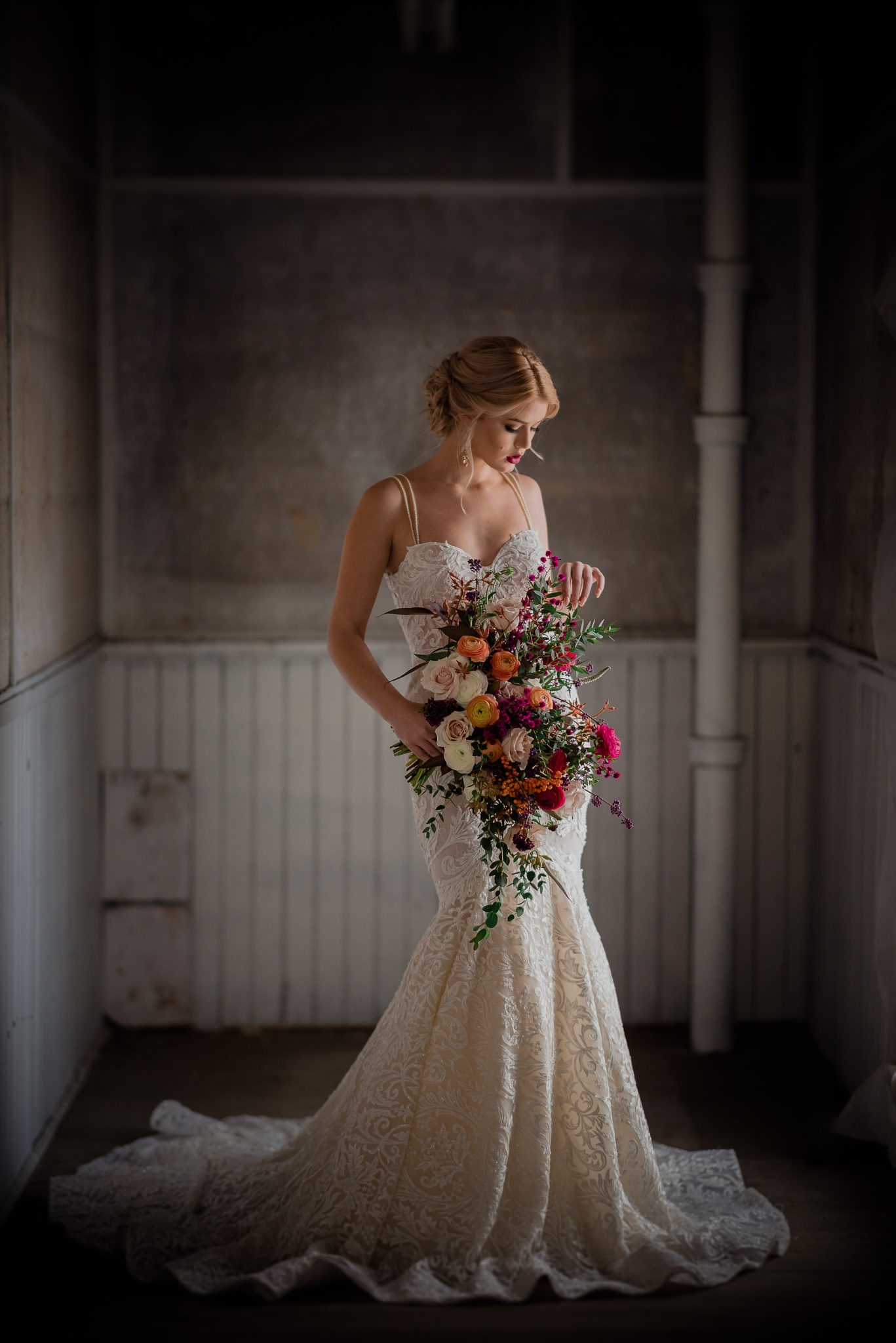 Novelle Bridal Shop Edmonton