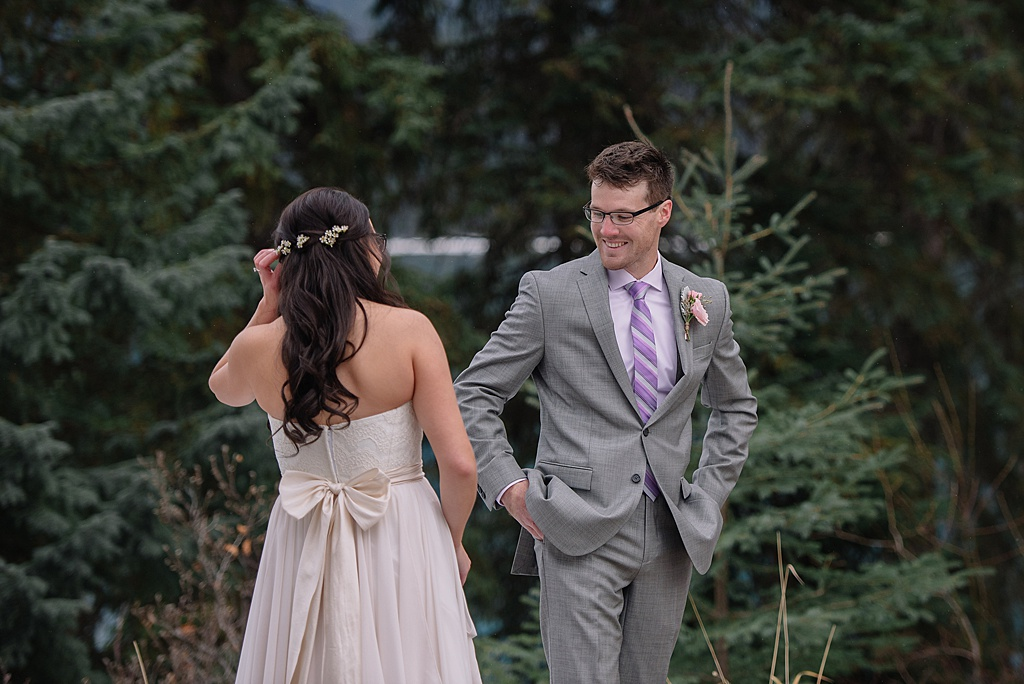 emerald-lake-wedding