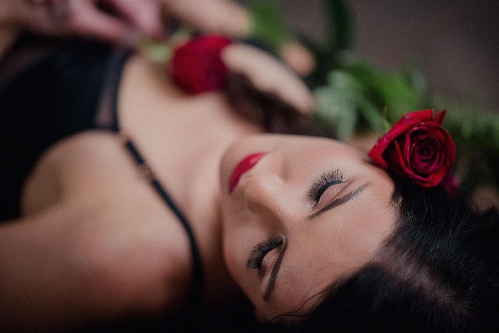 edmonton-boudoir-photographer